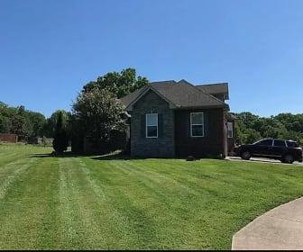 1572 Wrights Ln, Bethpage, TN