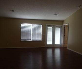 529 Kingsman Lane, Clemson, SC