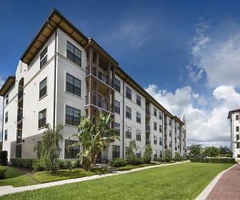Azul Baldwin Park, Baldwin Park, Orlando, FL