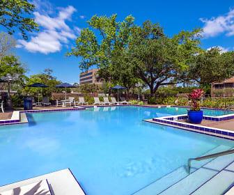 Bentley Green Apartments, Southeast Jacksonville, Jacksonville, FL