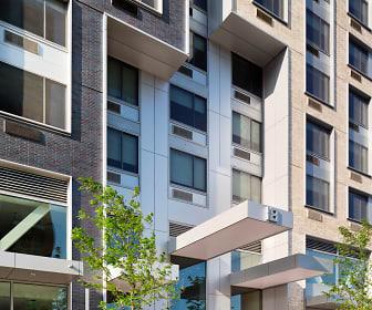 18 Park Apartments, Bergen   Lafayette, Jersey City, NJ