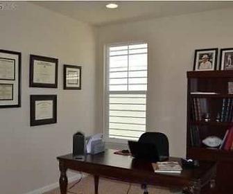 Bedroom, 30 S High Street