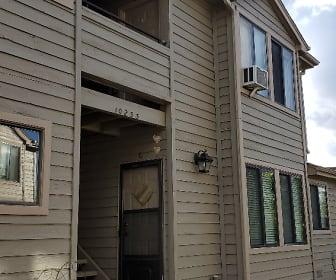 10233 W. 80th Drive, Oberon Middle School, Arvada, CO
