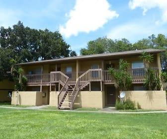 12123 Napiers Circle, NSA Orlando, FL