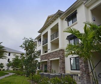 Broadstone Cypress Hammocks, Boca Pointe, FL