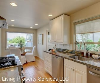 5230 40th Ave W, Ballard, Seattle, WA