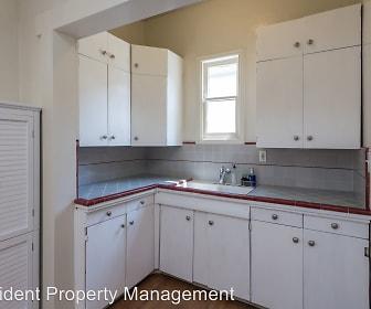 Kitchen, 540 S. 5th Street