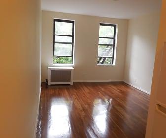 325 East 88th Street #10, 10128, NY
