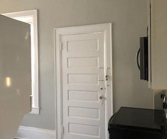 209 Beauregard Properties, Mountaineer Montessori School, Charleston, WV