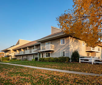 Kearney Meadows Apartments, Lodi, WI