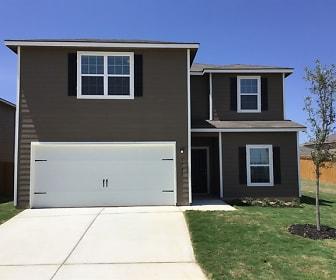 6731 Sabinal, San Antonio, TX