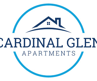 Cardinal Glen, Edgefield, SC