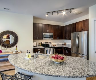 The Residences at Annapolis Junction, Savage, MD