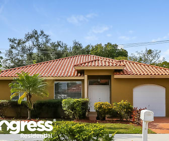 18560 SW 97TH PLACE, South Miami Heights, FL