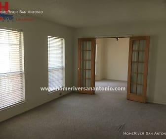 13711 Stoney Hill, Vance Jackson, San Antonio, TX