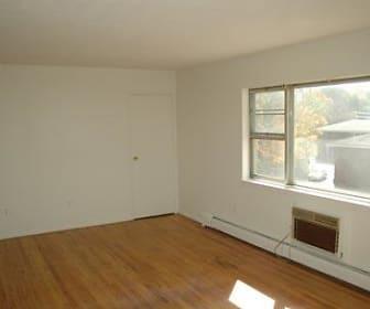 Living Room, Stonewood at Newton