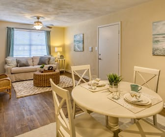 Arbor Trace Apartment Homes, Virginia Beach, VA