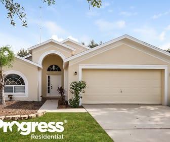 10806 Windbury Way, Boyette, Riverview, FL