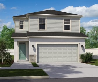 4345 Reisswood Loop, 34221, FL