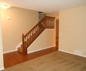 182 Chestnut Estates Drive, Scioto Elementary School, Commercial Point, OH