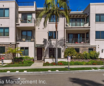 100 Sportfisher Dr. #101, Oceanside, CA
