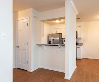 Lake Princess Anne Apartments, 23456, VA