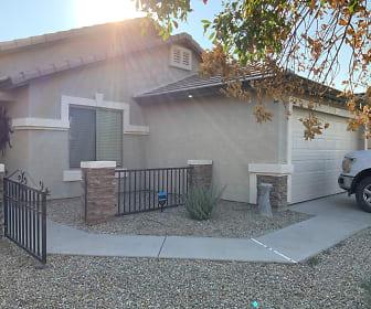 25741 W Kendall St, Buckeye, AZ