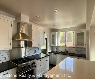 Kitchen, 1362 Lucile Ave