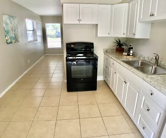 6412 S Lois Ave, Southwest Tampa, Tampa, FL