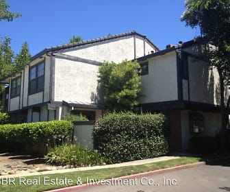 244 Wales Drive, Lake of the Pines, CA