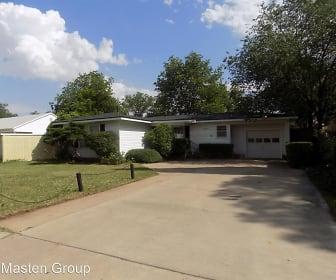 3413 30th Street, Shallowater, TX