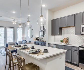 77008 Luxury Properties, Independence Heights, Houston, TX