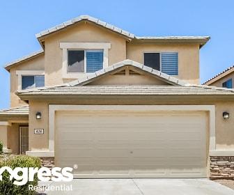 426 W Corriente Ct, San Tan Valley, AZ