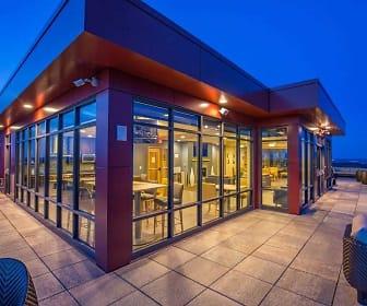 Venture Luxury High Rise, Sunset Village, Madison, WI