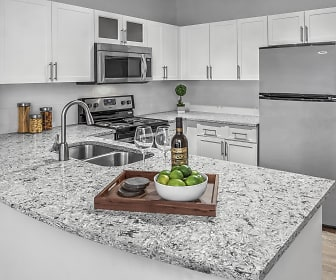 Apartments For Rent In Arapahoe Community College Co With Elevator