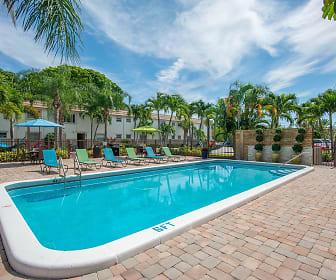 Boca Winds, Kingsland, FL