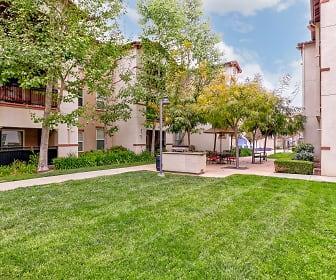 Dos Vientos Apartments For Rent 15 Apartments Thousand Oaks Ca Apartmentguide Com