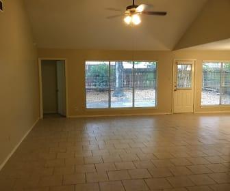 2805 Kline Circle, Schertz, TX