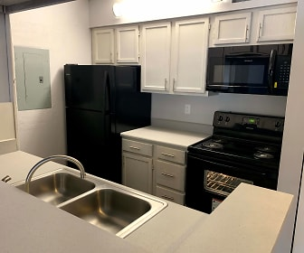 Apartments With Utilities Included In High Point Nc Apartment Guide