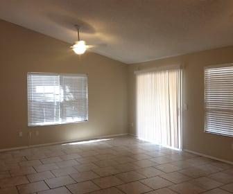 6549 Abercrombie Court, Clarcona, FL