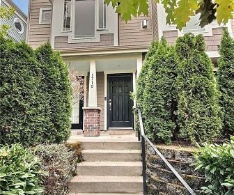 1710 14th Ave, East Pine Street, Seattle, WA