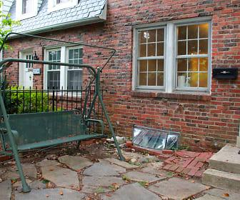 2132 North Brandywine Street, North Arlington, Arlington, VA