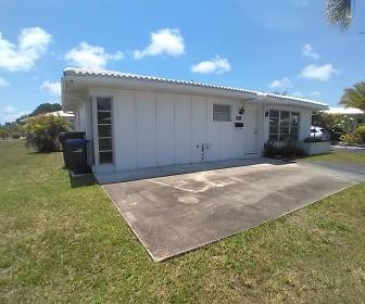 8521 Pickwick Rd, North Port Charlotte, North Port, FL