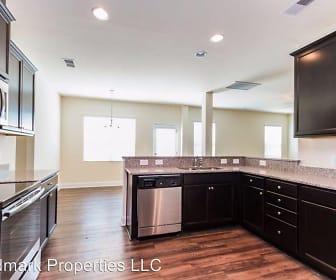 Kitchen, 4908 Weber Ct