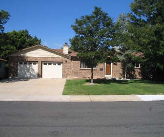 7591 Wolff Street, Westminster, CO