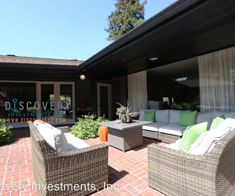 110 Crocker Ave., Redwood Heights, Oakland, CA