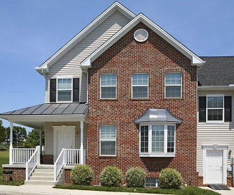 Avalon Townhomes, Greencastle, PA