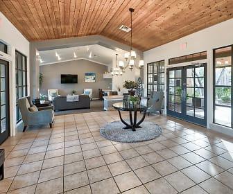 Villa Montana, Stonegate, Scottsdale, AZ
