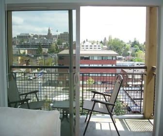 412 11th Ave Unit 412, Downtown, Seattle, WA
