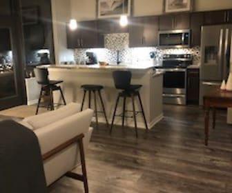 High Pointe Apartments, Sheboygan, WI